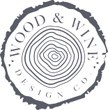 Wood & Wine Design Co.